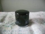 Oil filter Triumph 675/800/865/955/1050