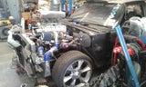 Turbo Rebuild - Repair, Supply, Modify, Bay Turbos