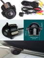 $1 Res ~~ HIGH QUALITY CAR REVERSING DOME CAMERA