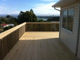 Fencing, Decking and Home Maintenance