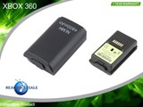 XBox 360 Battery xBox 360 Rechargeable Battery