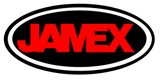 JAMEX LOWERING KIT SALES TEXT 021 817 671
