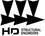Structural Engineer & Drafting Service