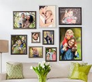 Picture Framing in Auckland