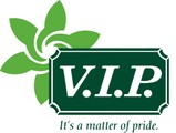 VIP Lawn Mowing & Gardening - CHRISTCHURCH