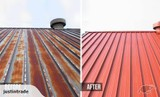 Auck/Need paint your roof ?Roof paint( Northshore)