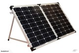 "SOLAR PANEL ""A"" GRADE 160W HOT DEAL $1 RESERVE"