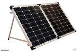 """SOLAR PANEL """"A"""" GRADE 160W HOT DEAL $1 RESERVE"""