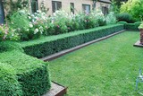 Landscaping, Paving, Gardens, Retaining Walls