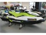 SeaDoo GTI 90 2017