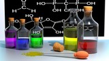 *** Chemistry/Science Tuition ***