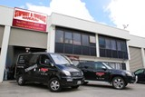 Towbars we come to you