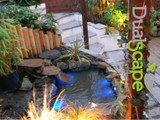 Garden maintenance, landscaping & fencing