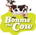 BULK ANIMAL BEDDING - DRY, CLEAN WOODCHIP Waikato