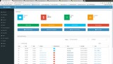 Point of sale system eCommerce website integration