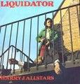 Harry J Allstars - Liquidator [Vinyl]