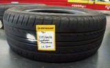 1 x 225/60R16 98V Goodyear Assurance 5mm tread left fitting in the buynow