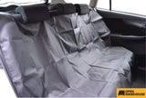 Universal Dog Seat Protector
