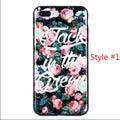 iPhone 7 case - iPhone 7 case