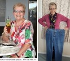 Virtual Gastric Band LIfe Change Programme