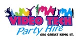 Best Party Hire - Dunedin & Otago