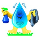 Home,Car, Business Cleaning & Lawn Maintenance.