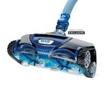 Zodiac cleaners MX8 AX10 CX VX spare part service