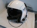 Gentex Helmet