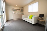 Cabins to Rent -Rental Cabins- from $65pw