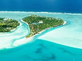 Purchase Your Own Private Island & Resort