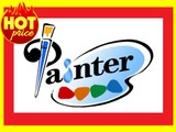 ***PAINTER**PAINTING SOLUTION***