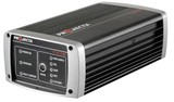 PROJECTA CHARGER 10AMP 12V 7STAGE TRADE