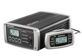PROJECTA CHARGER 35AMP 12V 7STAGE TRADE