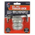 CARGO MATE ANTI-THEFT TRAILER COP 50MM