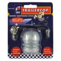 CARGO MATE ANTI-THEFT TRAILER COP 1 7/8 INCH