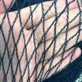 Birdnetting, nets, SALE!