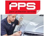 Paint Protection Film EXPERTS NZ
