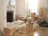 End of Tenancy | Move Out clean Christchurch