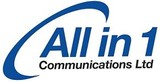 ALL IN 1 COMMUNICATIONS LTD - Phone Systems