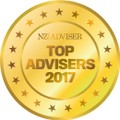 Award Winning Mortgage Adviser Wellington Kapiti