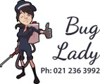 Bug Lady Pest Control