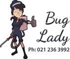 Bug Lady Pest Control