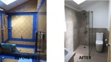 BEST QUALITY BATHROOM AND KITCHEN RENOVATION