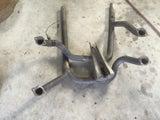 RV 3 parts