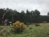 Property Maintenance Hedge Trimming Tasman Nelson