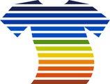 Budget T-Shirt Printing & Apparels