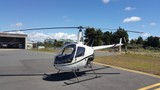 Robinson R22 Beta Helicopter - Syndicate Share