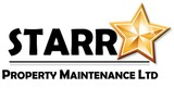 STARR Property Maintenance