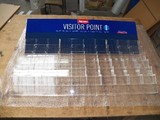 Plastic sheet supply and Fabrication