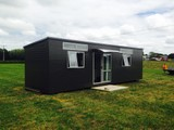 Cabins Portable Units to Rent & Hire